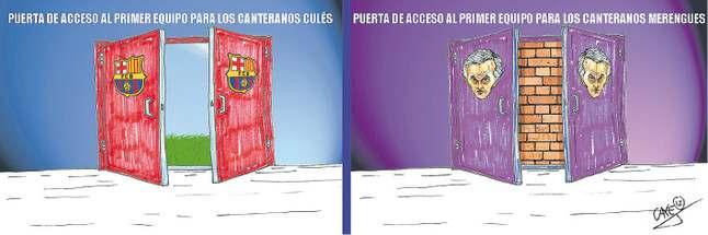 Caye-Mourinho-Diario-Sport